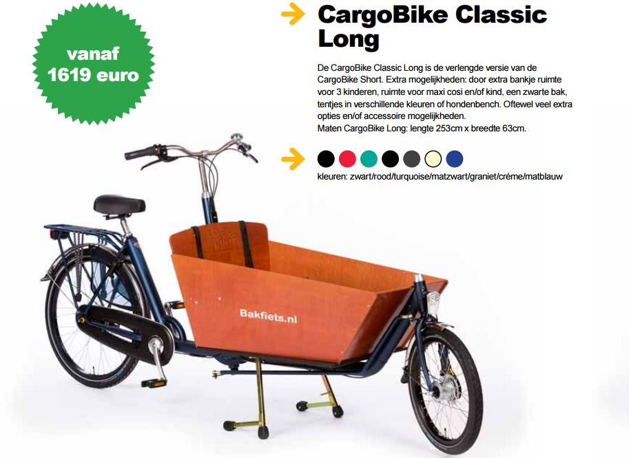 bakfiets_cargo_classic_long