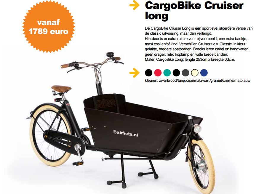 bakfiets_cargo_cruiser_long